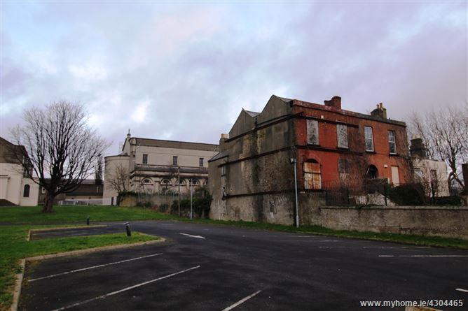 Main image for 202 Clonliffe Road, Drumcondra, Dublin 3