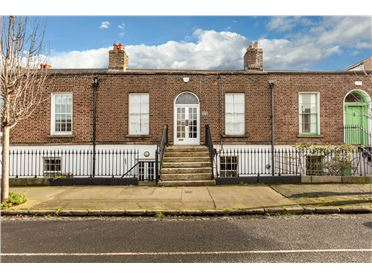 Photo of 53 Synge Street, South Circular Road , Portobello, Dublin 8