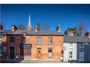 Photo of 10 William Street, Drogheda, Louth