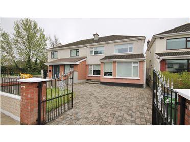 Photo of 98 Beech Grove, Lucan, Co. Dublin