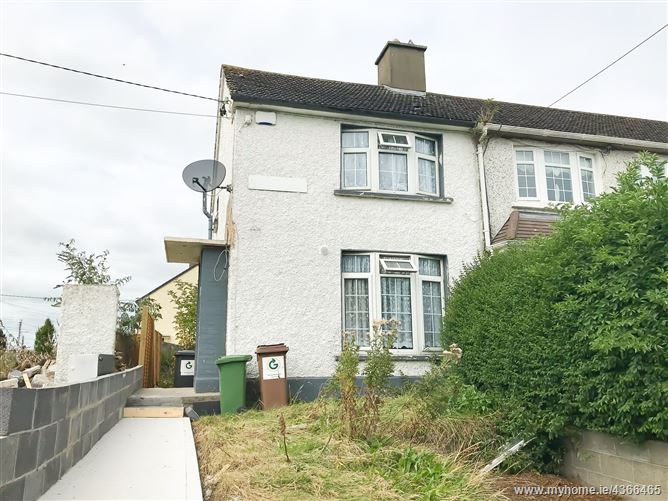Main image for 64 Abbotstown Road, Finglas,   Dublin 11