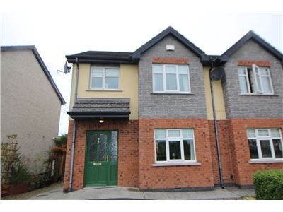 73 Bruachlan, Westbury, Corbally, Limerick