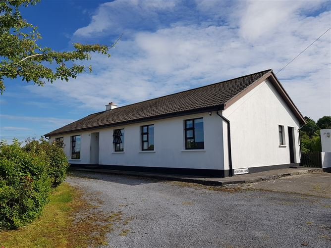 Main image for Billamore, Oughterard, Galway