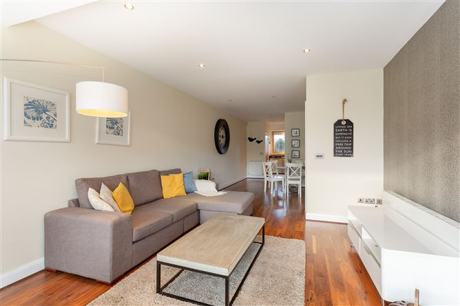 Main image for 6 Booterstown Wood, Booterstown,   County Dublin