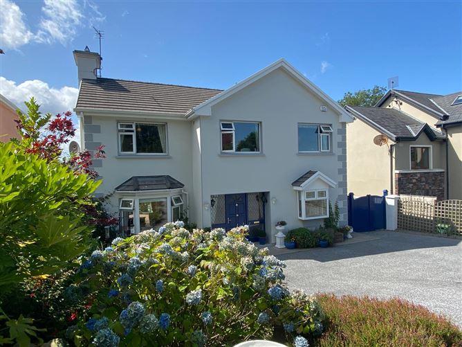 Main image for Manderley, Muckross Drive, Muckross Road, Killarney, Kerry