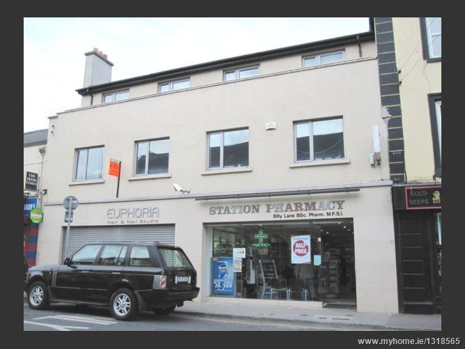 40 PARNELLST , City Centre (Limerick), Limerick