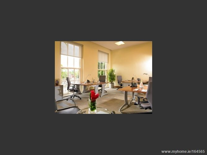 Various Sized Serviced Offices, Fitzwilliam Place, South City Centre,   Dublin 2