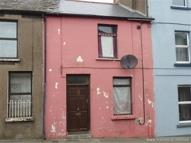 No. 35 Phillip Street,, Waterford City, Waterford