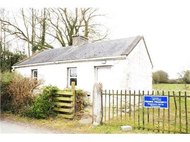 "Main image of ""The Brackens"", Clogheen, Monasterevin, Kildare"