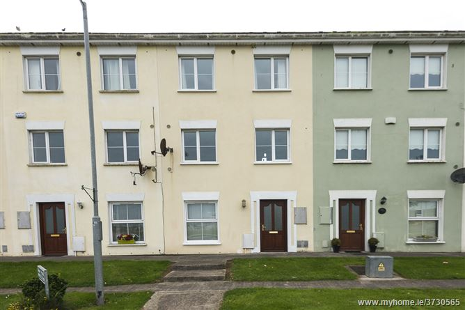 11 Martello Road, Balbriggan,   County Dublin