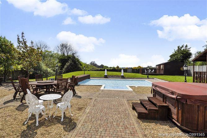 Eagle View, Ballymoney, Gorey, Wexford