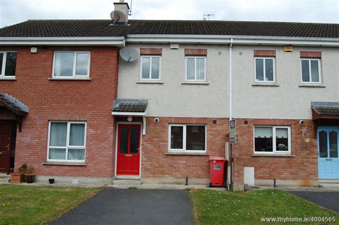 Photo of 5 Hazelhurst, The Loakers, Blackrock Road, Dundalk, Louth
