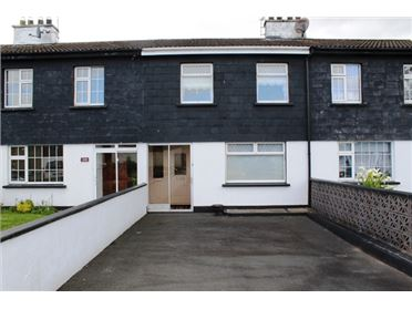 Photo of 109 Castlepark , Ballincollig, Cork