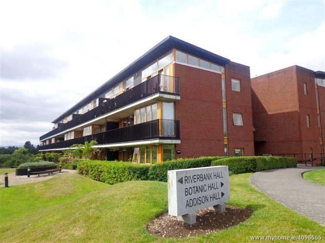 12 Botanic Hall, Addison Park, Glasnevin, Dublin 11