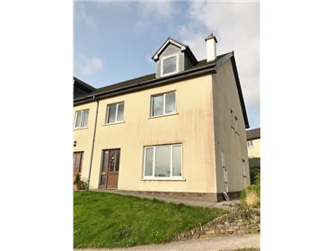 Photo of 34 Glebe Manor, Whitegate, Midleton, Cork