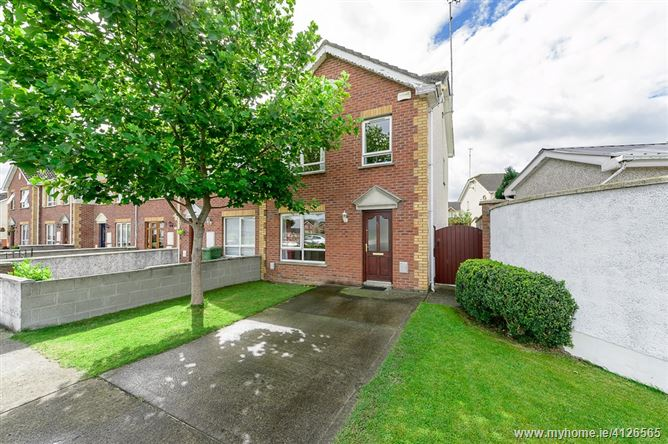 Photo of 155 Knockbrack Downs , Drogheda, Louth