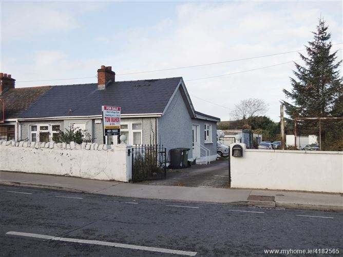 6, Greenhills Cottages, Greenhills, Dublin 12