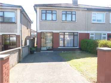 Photo of 50 The Heights, Melrose Park, Kinsealy, County Dublin