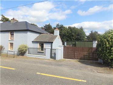 Main image of Portlaoise Road, Abbeyleix, Laois