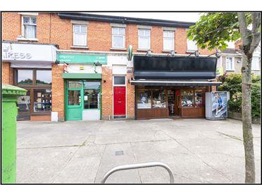Photo of 82 Ballymun Road, Glasnevin, Dublin 9