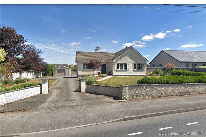 Main image for Kilcock Road, Clane, Kildare