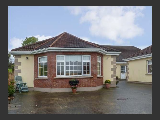 Main image for Rose Cottage, BALLINAMUCK, COUNTY LONGFORD, Rep. of Ireland
