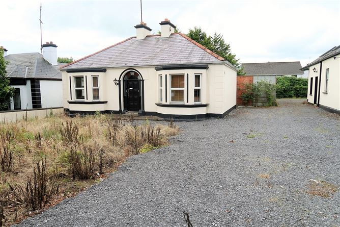 Main image for Cherrywood Station Road , Castlebar, Mayo