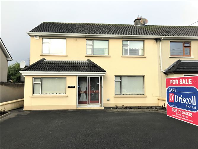 Main image for 34 Oakpark Demesne , Tralee, Kerry