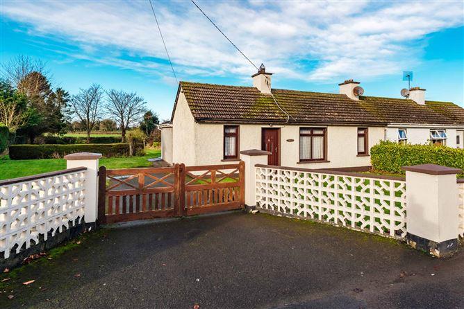 Main image for 605 Suncroft Road, Brownstown, Kildare