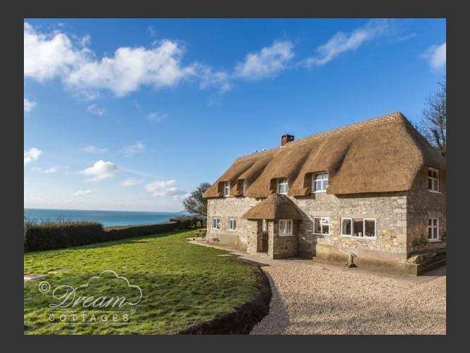 Main image for Pitt Cottage, RINGSTEAD, United Kingdom