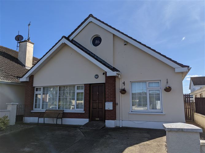 Main image for 13 Yewston, Nenagh, Tipperary