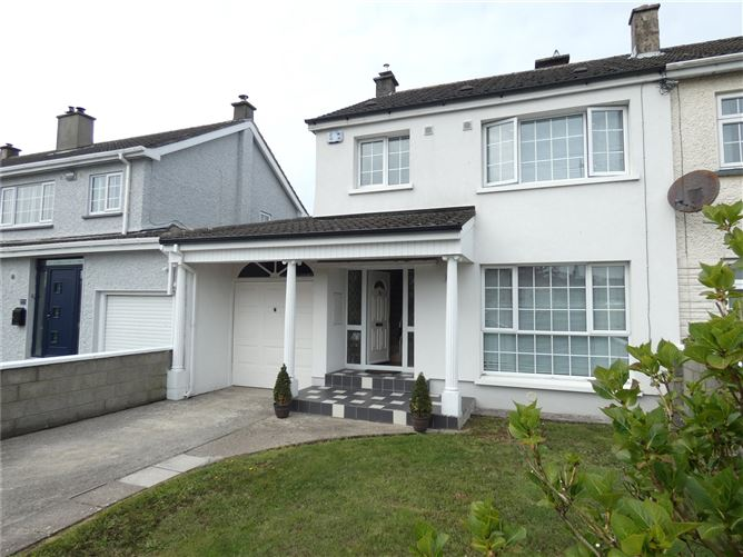 Main image for 48 Avondale Lawn,Avondale,Waterford,X91 F8DV