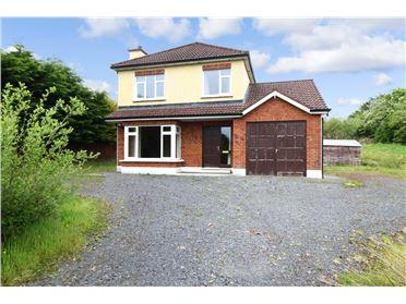 Image for 3 Ballinamona, Bailieborough, Co. Cavan