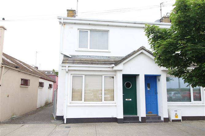Main image for 23 South Strand, Skerries,   County Dublin