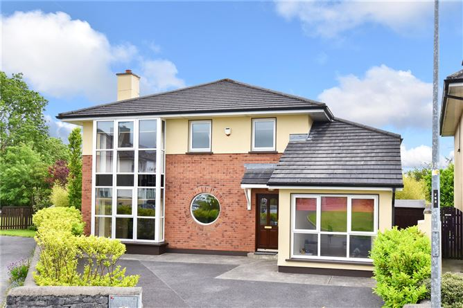 Main image for 157 Palace Fields,Tuam,Co. Galway,H54 EY72