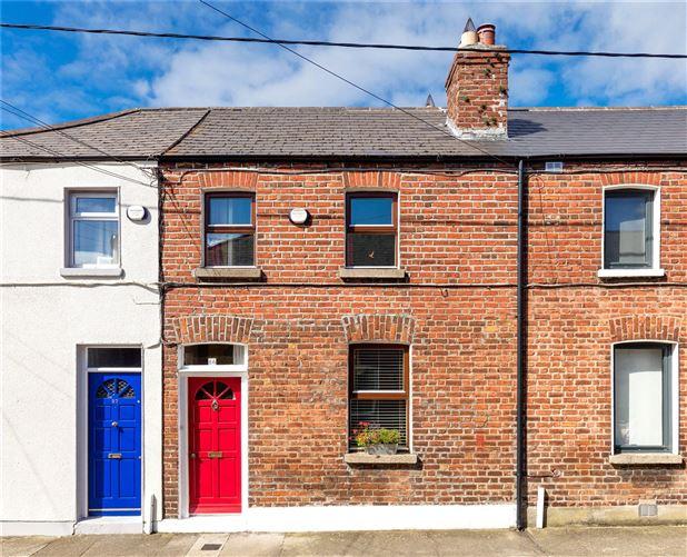 Main image for 26 Primrose Street,Broadstone,Dublin 7,D07 PE8X