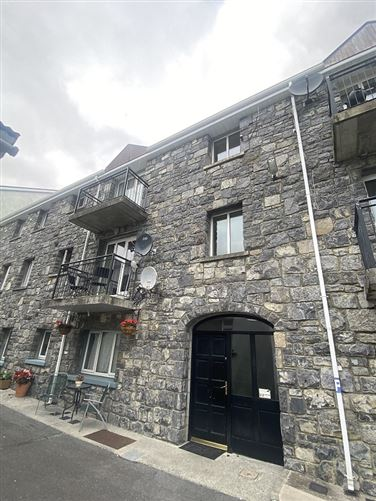 Main image for 11 Mill Court, Bridge Street, Gort, Galway