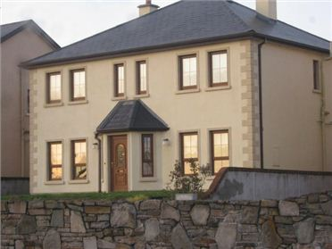 Hazelwood Park Elphin Vacation Rental,Elphin, Roscommon