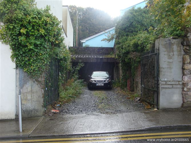 Connolly Street, Fermoy, Co. Cork