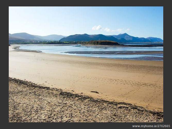 Main image for Rowantree 2,Rowantree, Upper Dunloe, Beaufort,  Killarney, County Kerry, Ireland