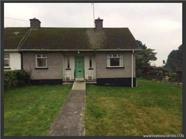 Photo of 411 Ard Mhuire, Rathangan, Kildare