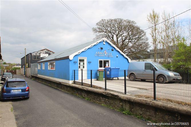 Station Road, Carrigaline, Cork
