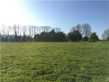 Photo of Site at Raheen, Brittas, Dublin