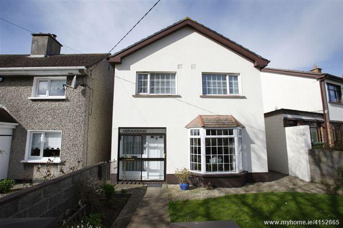 1A St. Sylvestors Villas, Malahide, County Dublin