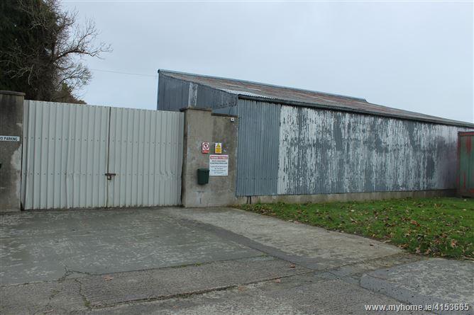 Coolawinnia Park, Ashford, Wicklow