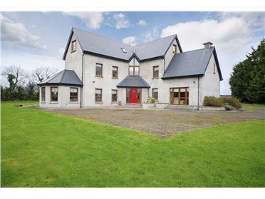 Main image of Garrolagh, Clogherhead, Louth