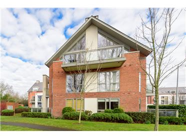 Photo of 189 Turvey Walk, Donabate, County Dublin