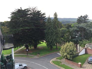 Main image of 75 Castle Court, Kilgobbin Wood, Sandyford,   Dublin 18
