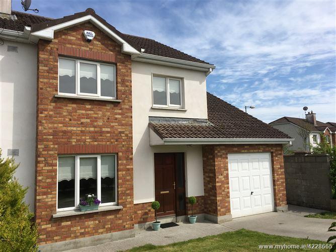 1 Glenoaks Close, Clonmel, Tipperary