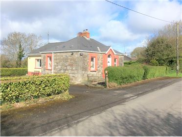 Photo of Bogganstown, Drumree, Meath
